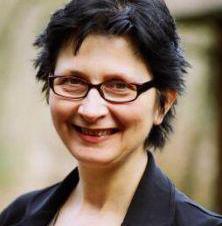 Teresa Regovsky