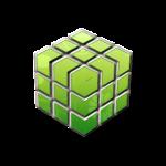 grid-cube